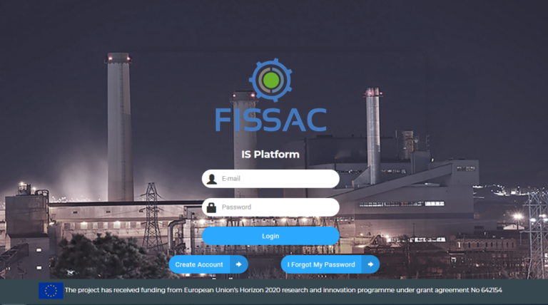 Read more about the article New platform maximizes the benefits of industrial symbiosis