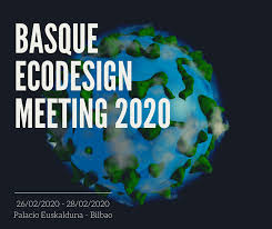 CETEM will attend Basque Ecodesign Meeting