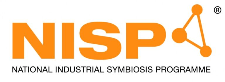 The First National Industrial Symbiosis Programme