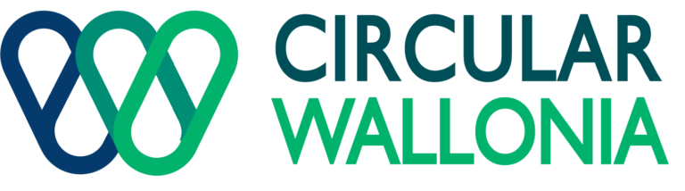 Read more about the article Circular Wallonia : when a region is stepping up a gear !