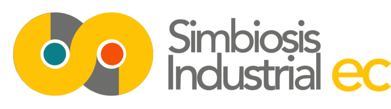 Read more about the article The concept of Industrial Symbiosis is becoming more and more real all over the world.