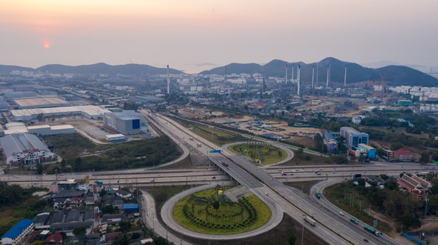 Read more about the article How can local governments support industrial symbiosis to emerge?